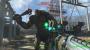 Fallout 4 Steam Key screenshot 4
