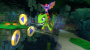 Yooka-Laylee Steam Key screenshot 1