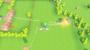 Smash Cat PC Digital screenshot 1