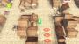 Smash Cat PC Digital screenshot 2