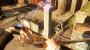 Dishonored 2 Steam Key screenshot 1