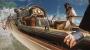 Dishonored 2 Steam Key screenshot 3