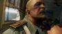 Dishonored 2 Steam Key screenshot 4