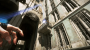 Dishonored 2 Steam Key screenshot 5