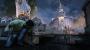 Mafia III Steam Key screenshot 1