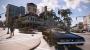 Mafia III Steam Key screenshot 2