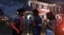 Mafia III Steam Key screenshot 3