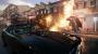 Mafia III Steam Key screenshot 5
