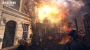 Sherlock Holmes : The Devil's Daughter Steam Key screenshot 1