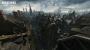 Sherlock Holmes : The Devil's Daughter Steam Key screenshot 4