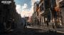 Sherlock Holmes : The Devil's Daughter Steam Key screenshot 5