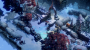 Battle Chasers: Nightwar PC Digital screenshot 1