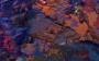 Battle Chasers: Nightwar PC Digital screenshot 2