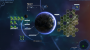 StarDrive 2 Steam Key screenshot 1
