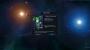 StarDrive 2 Steam Key screenshot 2