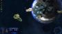 StarDrive 2 Steam Key screenshot 4