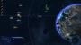 StarDrive 2 Steam Key screenshot 5