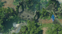 SpellForce 3 Steam Key screenshot 4