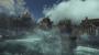 Fallout 4 - Far Harbor DLC Steam Key screenshot 1