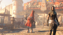 Fallout 4 - Nuka World DLC Steam Key screenshot 1