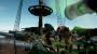 Man O' War: Corsair - Warhammer Naval Battles PC Digital screenshot 1