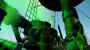 Man O' War: Corsair - Warhammer Naval Battles PC Digital screenshot 2