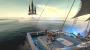Man O' War: Corsair - Warhammer Naval Battles PC Digital screenshot 3