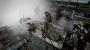 Man O' War: Corsair - Warhammer Naval Battles PC Digital screenshot 4