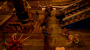 Man O' War: Corsair - Warhammer Naval Battles PC Digital screenshot 5