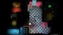 2Dark Steam Key screenshot 1