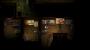 2Dark Steam Key screenshot 2