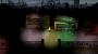 2Dark Steam Key screenshot 3