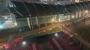 Cities Skylines - Mass Transit PC Digital screenshot 2