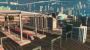 Cities Skylines - Mass Transit PC Digital screenshot 3