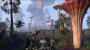 The Elder Scrolls Online: Morrowind Official website Key screenshot 2