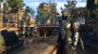 The Elder Scrolls Online: Morrowind Official website Key screenshot 3