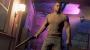 Mafia III - Digital Deluxe Edition Steam Key screenshot 1