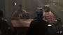 Mafia III - Digital Deluxe Edition Steam Key screenshot 3