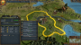 Europa Universalis IV: Mandate of Heaven -Expansion Steam Key screenshot 1