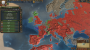 Europa Universalis IV: Mandate of Heaven -Expansion Steam Key screenshot 4