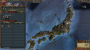 Europa Universalis IV: Mandate of Heaven -Expansion Steam Key screenshot 5