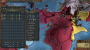Europa Universalis IV: Mandate of Heaven -Expansion Steam Key screenshot 2