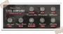 Steel Division: Normandy 44 - Digital Deluxe Steam Key screenshot 5