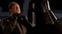 Star Wars : Rebel Assault I + II PC Digital screenshot 2