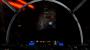 Star Wars : Rebel Assault I + II PC Digital screenshot 4