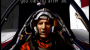 Star Wars : Rebel Assault I + II PC Digital screenshot 1