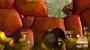 Worms Clan Wars Steam Key screenshot 1