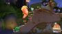 Worms Clan Wars Steam Key screenshot 2