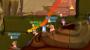 Worms Clan Wars Steam Key screenshot 3