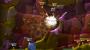 Worms Clan Wars Steam Key screenshot 4